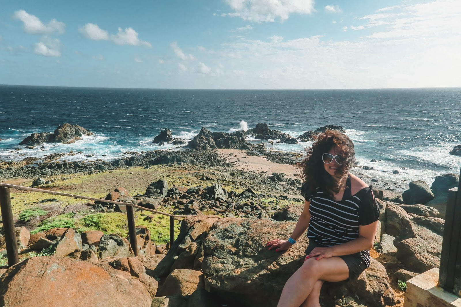 Aruba Viewpoint