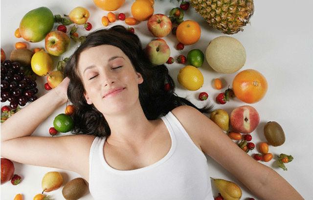 6 супер-продуктов для снятия стресса