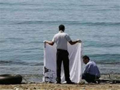 Ηγουμενίτσα: 70χρονη πνίγηκε στην παραλία Καραβοστάσι