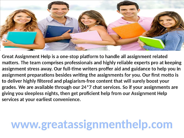 Make Construct The Accurate Programming Code Via An Assignment Help  Deal With Academic Assignments Like A Pro