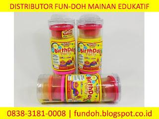 Fun-Doh Combo 6, fun doh indonesia, fun doh surabaya, distributor fun doh surabaya, grosir fun doh surabaya, jual fun doh lengkap, mainan anak edukatif, mainan lilin fun doh Fun-Doh, lilin mainan edukatif yang cocok untuk buah hati anda yang suka berkreasi membuat macam bentuk, mainan anak ini akan membuat buah hati anda menjadi kreatif, mainan anak perempuan