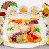 Menikmati Kemakmuran Di Bufet Tahun Baru Cina Di Armada Hotel Petaling Jaya