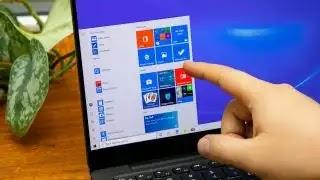 يمكن أن تبطئ تحديثات ويندوز 10 جهاز الكمبيوتر الخاص بك - إليك كيفية إصلاحها