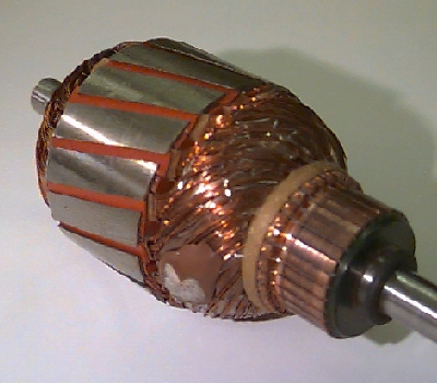 Nema 14 Wiring Diagram Ac Motor Commutator Ac Motor Kit Picture