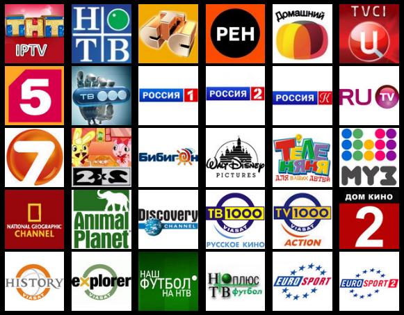 662f84fb49d IPTV онлайн телевидение бесплатно без регистрации