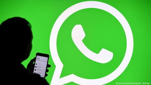 إجراءات الخصوصية الجديدة الواتساب: لا تكن ضحية الادعاءات الكاذب