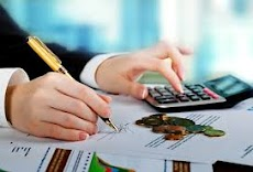 Definition,  Objectives, Scope and Functions of Financial Management