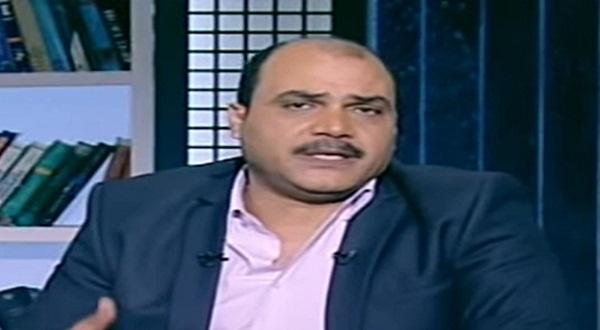 برنامج 90 دقيقة 12/8/2018 حلقة محمد الباز 12/8 الاحد كاملة
