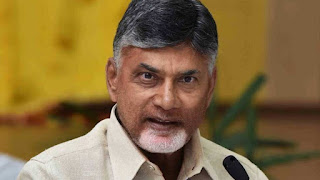 naidu-come-lucknow-to-meet-sp-bsp-leader