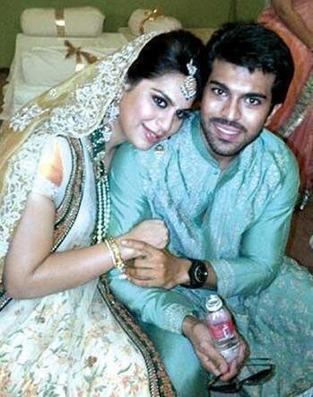 Ram Charan Profile Biography Family Photos and Wiki and Biodata Body Measurements Age Wife Affairs and More
