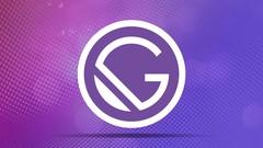 Gatsby JS   Beginner Gatsby [2020]  Gatsby Project