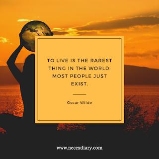 life quote #26