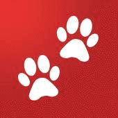 DogLog- Track-your-Pet's-Life-APK-v3.9.2-(Latest)-for-Android-Free-Download
