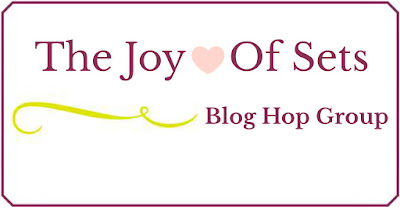 The Joy of Sets Blog Hop pic
