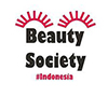 Beauty Society ID