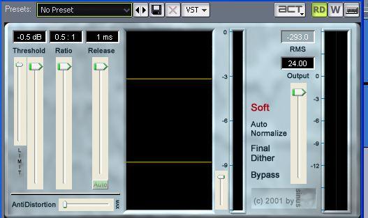 Kvr: Antares Updates Auto-tune Evo For Mac - bestlinefind's