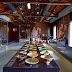ΑΡΓΟΣ: Το Βυζαντινό Μουσείο Αργολίδας ανοίγει τις πύλες του στο κοινό