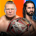 WWE SummerSlam 2019: Card completo do Pay-Per-View