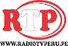 Radio RTV Peru