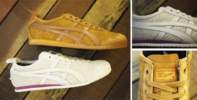 info for 73057 0d8a8 CROSSOVER: ONITSUKA TIGER MEXICO 66