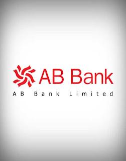 ab bank ltd logo, ab bank ltd logo vector, ab bank ltd vector logo, ab bank ltd, arab bangladesh bank logo, ab bank ltd logo, ab bank ltd logo ai, ab bank ltd logo eps, ab bank ltd logo png, ab bank ltd logo svg