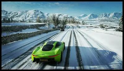 Forza-Horizon-4