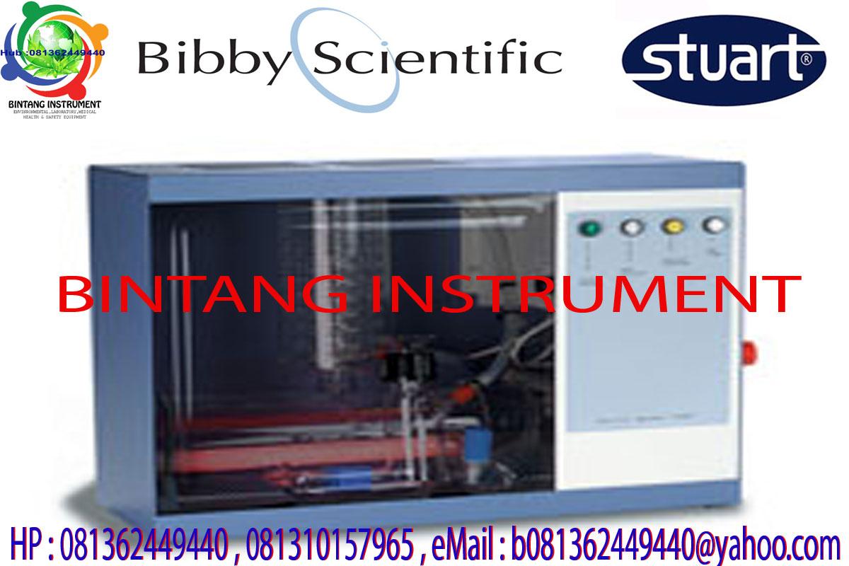 BINTANG INSTRUMENT  081362449440 Jual Stuart Bibby Scientific Indonesia Aquatron water still