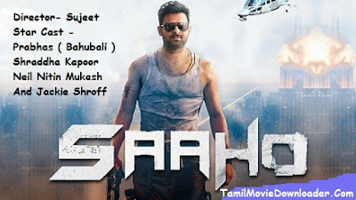Tamil-Saaho-Movie-In-English-Full-HD-2019