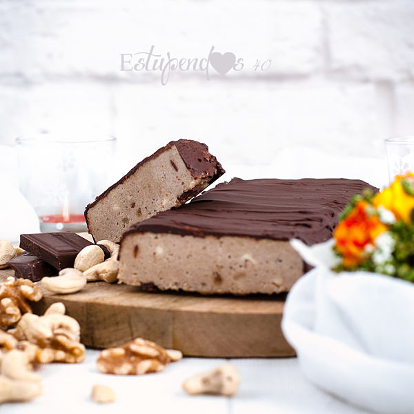 turron-de-anacardos-y-chocolate-vegano