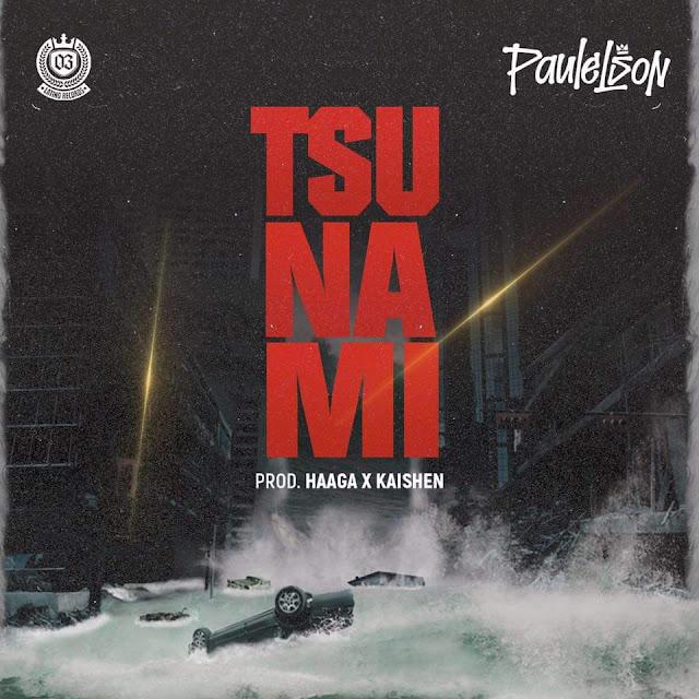 https://hearthis.at/samba-sa/paulelson-tsunami-prod.-haaga-x-kaishen/download/