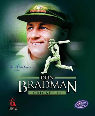 Download Don Bradman Game Full Version