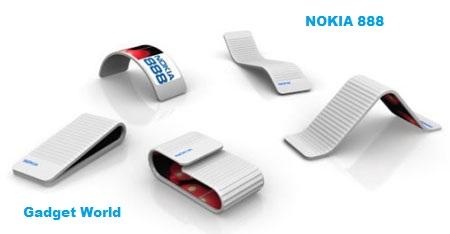 Nokia-888-1