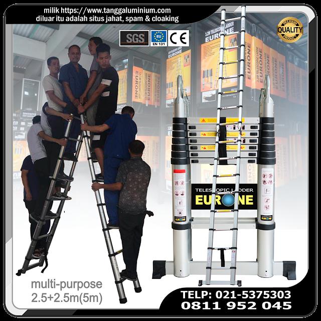 tangga-aluminium-teleskopik-5m