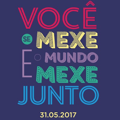 Dia do Desafio terá a participação de 15 municípios do Vale do Ribeira