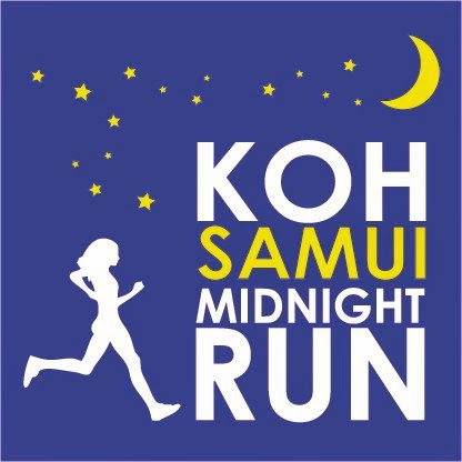 Samui Midnight Run