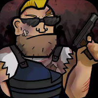 Zombies Overloaded Mod Apk (Unlimited Gold Coins)