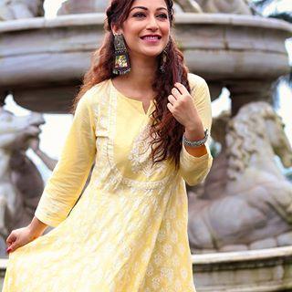 New Anjali bhabhi photos,  Sunayana Fozdar Images, photos