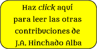 http://ciudaddebadajoz.blogspot.com.es/2015/01/desvelando-los-secretos-de-badajoz-con_0.html