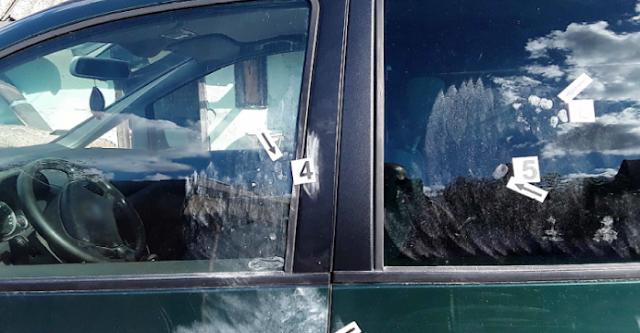 Püspökladányban ellopta, majd el is adta az autót egy 24 éves helyi férfi