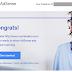 Google Adsense :: First Payment dah masuk