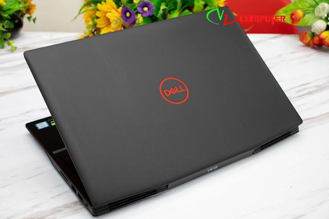 Dell G3 Inspiron 3590
