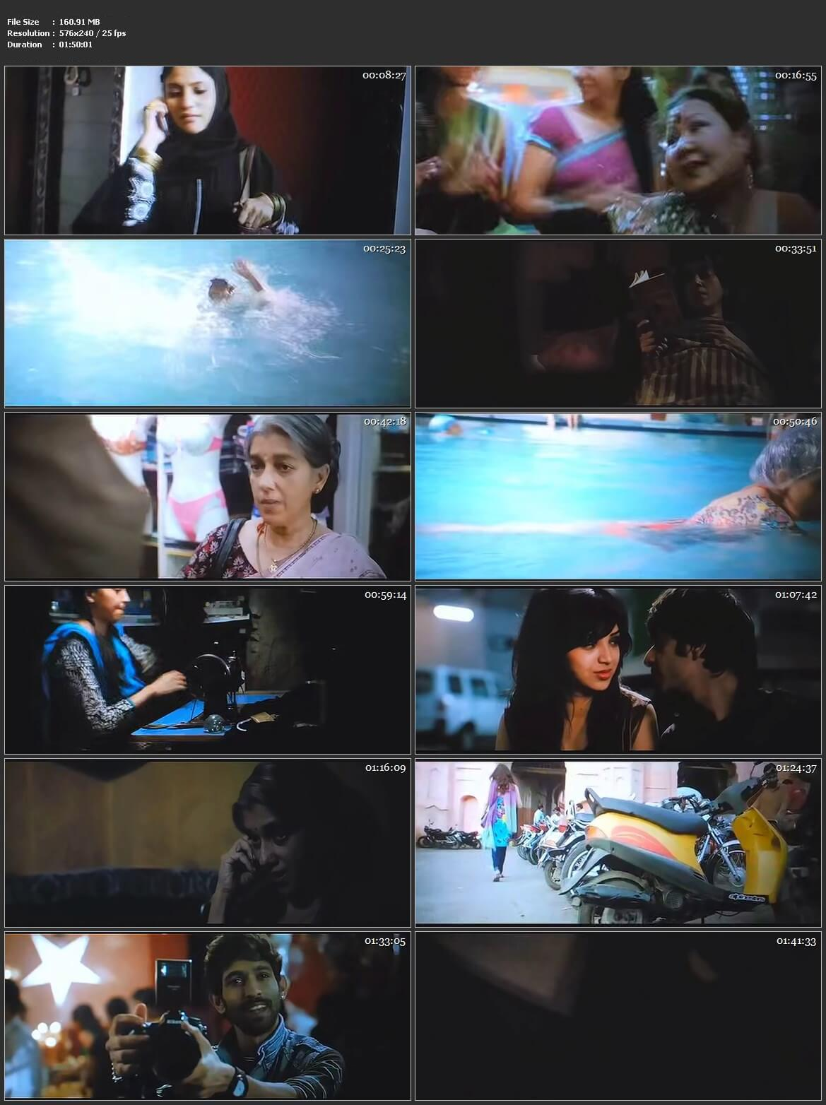 Watch Online Lipstick Under My Burkha 2017 100MB Full Movie Free Download For Mobiles Pdvd 3GP Mp4 HEVC