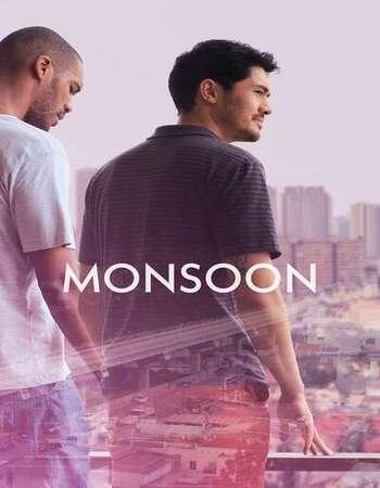 Monsoon (2020) Full Movie