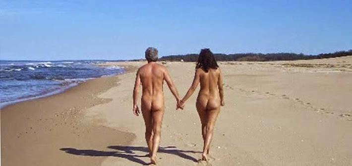 Spari contro gruppo di nudisti in Corsica, ferita un'italiana