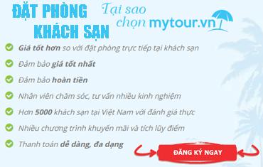 dat-phong-khach-san