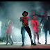VIDEO | Darassa Ft. Harmonize – Yumba