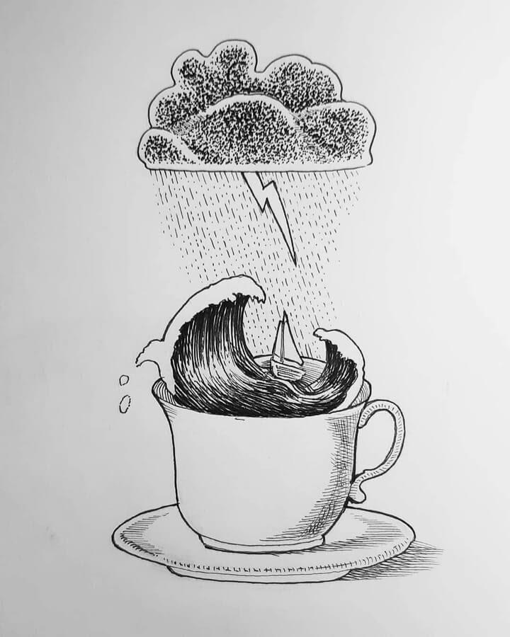 06-A-storm-in-a-teacup-Jonny-Seymour-www-designstack-co