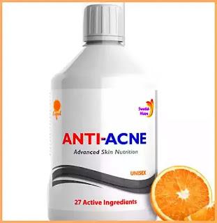 pareri anti acnee complex cu 27 ingrediente active forum remedii natural pt cosuri