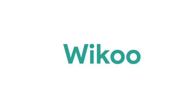 Download Wikoo Orange 300 Stock rom