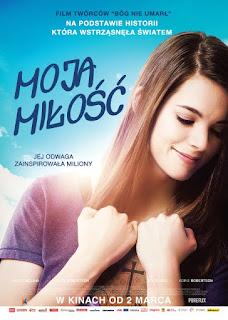 https://www.filmweb.pl/film/Moja+mi%C5%82o%C5%9B%C4%87-2016-761621